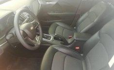 Chevrolet Cavalier 2018 1.5 LT At-9