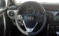 Toyota Corolla 2019 4p Base L4/1.8 Aut-15