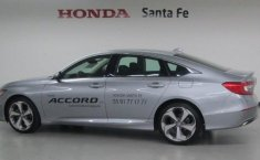 Honda Accord-10