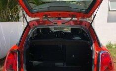 Mini Cooper Chilli 3 puertas Hatch-9