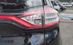 Ford Edge-14