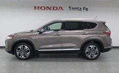 Hyundai Santa Fe-15