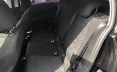 Peugeot 308 Business 2015-2