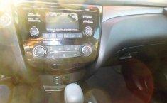 Nissan X-Trail Sense-11