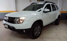 Renault Duster-7