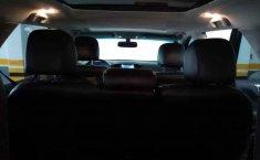 Nissan Pathfinder-9