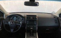 Mazda CX-9 2015 3.7 Grand Touring Awd At-7