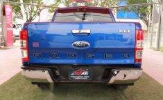 Ford ranger 2015 xlt-10