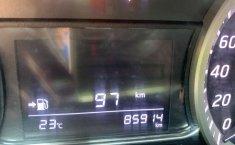 Nissan Sentra-16