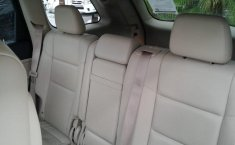 Jeep Grand Cherokee Limited-16