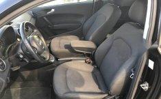Audi A1 1.4 Cool-6