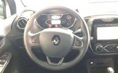 Renault Captur iconic-10