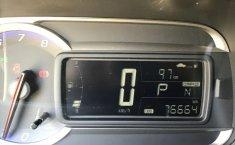 Chevrolet Trax-13
