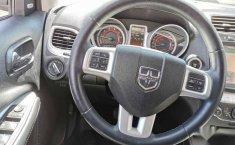 Dodge Journey 2015 5p RT V6/3.6 Aut-6