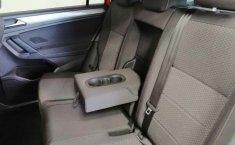 Volkswagen Tiguan Comfortline-5