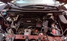 Honda CR-V-9