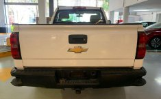 Chevrolet Silverado 2500-7