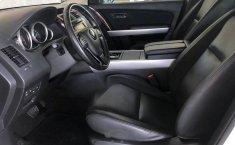 Mazda CX-9 2015 3.7 Grand Touring Awd At-6