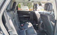 Dodge Journey 2015 5p RT V6/3.6 Aut-5