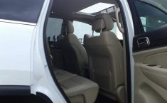 Jeep Grand Cherokee Limited-14