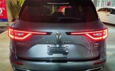 Renault Koleos-7