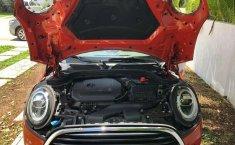 Mini Cooper Chilli 3 puertas Hatch-8
