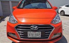 Hyundai Grand i10-6