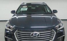 Hyundai Santa Fe-11