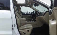 Jeep Grand Cherokee Limited-12
