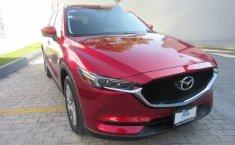 Mazda CX-5 2019 2.5 S Grand Touring At-6