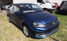 Volkswagen Vento-8