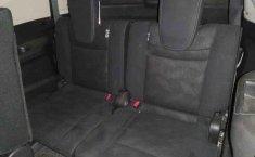 Nissan X-TRAIL Advance 7 Pas-9