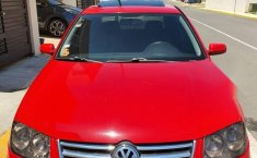 Volkswagen Jetta Clásico Tdi-2