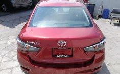 Toyota Yaris-11
