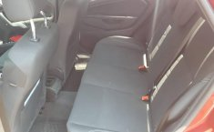 Ford Fiesta 2016 1.6 Se Mt-5