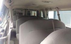 Ford Econoline Van-2