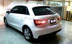 Audi A1-9