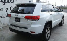 Jeep Grand Cherokee Limited-11