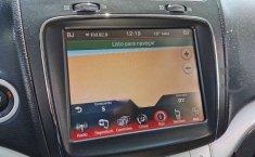 Dodge Journey 2015 5p RT V6/3.6 Aut-4
