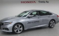 Honda Accord-9