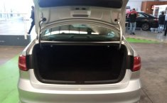 Volkswagen Jetta A6 Trendline-5