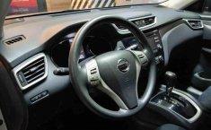 Nissan X-TRAIL Advance 7 Pas-7