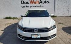 Volkswagen PASSAT SPORTLINE-8