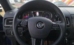 Volkswagen Touareg-8