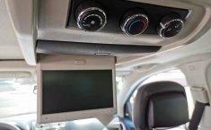 Dodge Journey 2015 5p RT V6/3.6 Aut-3