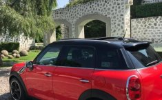 Mini Cooper Countryman-5