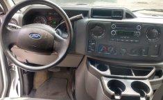 Ford Econoline Van-1