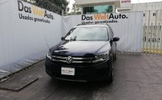 Volkswagen Tiguan Sport Style-4
