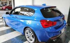 BMW 120i M SPORT-7