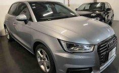 Audi A1-4